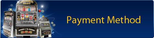 777Baby First Deposit Bonus